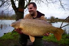 Mint_Common_31.8lb